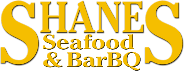Shanes Seafood & BarBQ - Youree Drive - Order Online
